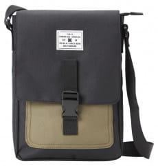 Мультиколор сумка через плечо explorer satchel