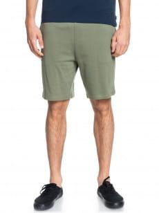 Мужские спортивные шорты Delmar