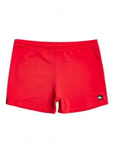 Красные мужские плавки everyday swimmer