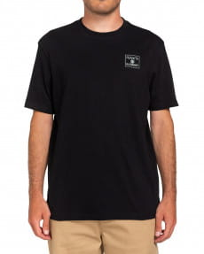 Мужская футболка Peanuts Page