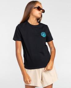 Детская футболка Balmore