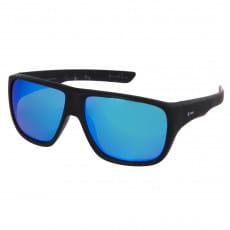 Солнцезащитные очки Aperture