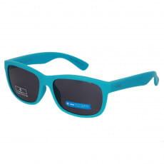 Солнцезащитные очки Lil Poseur