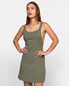 Женское мини-платье Bronwen