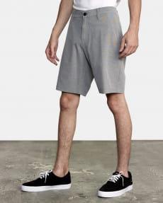 """Мужские гибридные шорты/бордшорты Balance 20"""""""
