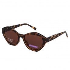 Солнцезащитные очки Only Child