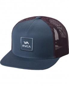 Мужская кепка VA All The Way