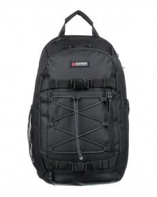Мужской большой рюкзак Scheme 30L