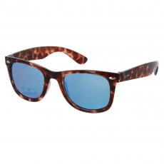 Солнцезащитные очки Plimsoul