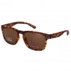 Солнцезащитные очки Bootleg