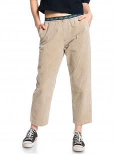 Женские брюки Sand Lakes