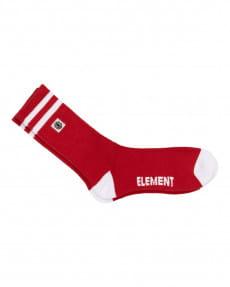 Мужские носки Clearsights