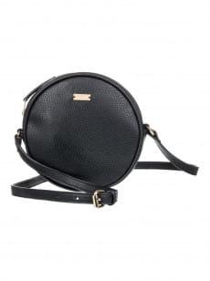 Черный сумка кросс-боди acai bowl 2l