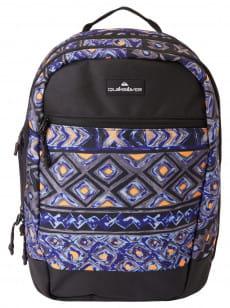 Зеленый рюкзак schoolie 30l