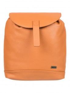 Зеленый рюкзак lovely winter 7.5l