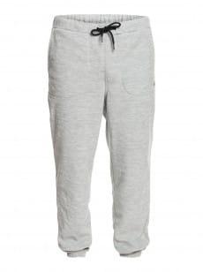 Серый спортивные штаны essentials