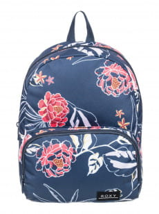 Зеленый рюкзак always core 8l