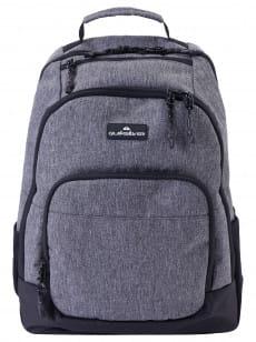 Серый рюкзак 1969 special 28l
