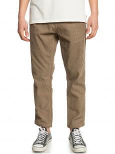 Вельветовые брюки Disaray
