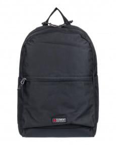 Бордовый мужской средний рюкзак vast 20l