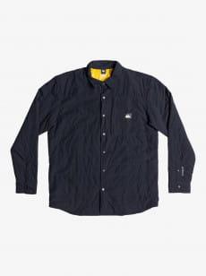 Черный куртка-рубашка artic bait