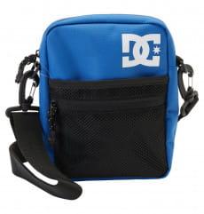 Небольшая сумка через плечо Star Sport 2.5L
