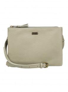 Зеленый сумка кросс-боди elephant teapot 2l