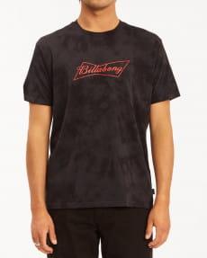 Мужская футболка Bud Bow