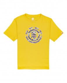 Детская футболка Maple Icon