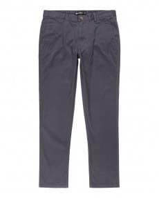 Мужские брюки-чинос Howland Classic