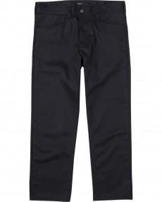 Коричневые мужские брюки new dawn pressed