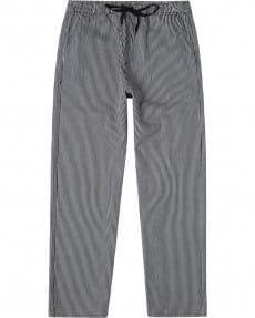 Коричневый мужские спортивные штаны new dawn hickory