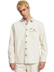 Рубашка с длинным рукавом Eady