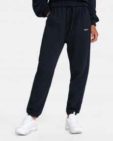 Женские спортивные штаны VA Essential Jogger