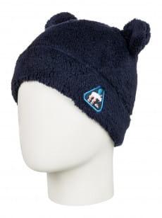 Детская шапка-бини Rook 2-7