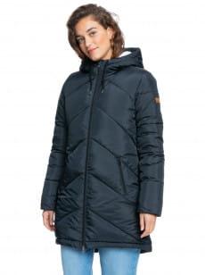 Бежевый водостойкая куртка storm warning