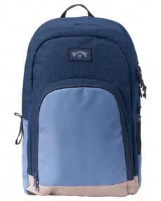 Мужской большой рюкзак Command 29 L