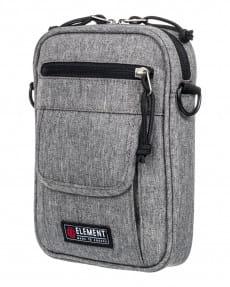 Мужская сумка через плечо Road 2.5L