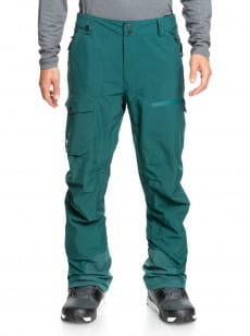 Сноубордические штаны Utility