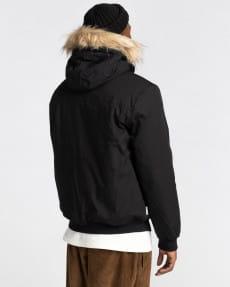 Мужская водонепроницаемая куртка Wolfeboro Dulcey Explorer