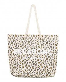 Женская пляжная сумка Essential