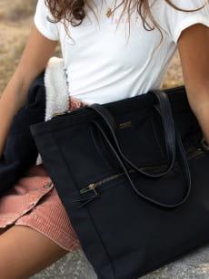 Женская сумка-тоут Evergreen 10L