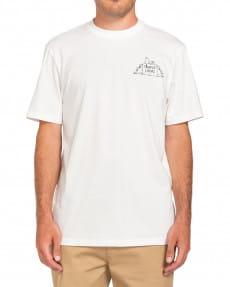 Мужская футболка Peanuts Simple Living