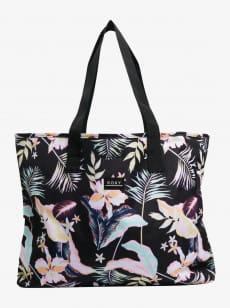 Женская сумка-тоут Wildflower