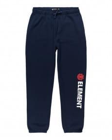 Мужские спортивные штаны Cornell