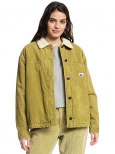 Мультиколор куртка timeless classic