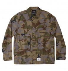 Куртка Admiral