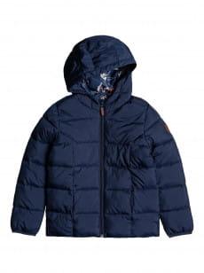 Детская куртка Day Dreaming