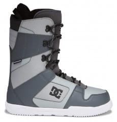 Сноубордические ботинки Phase