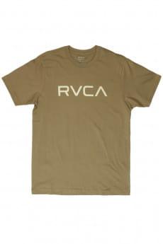 Мужская футболка Big RVCA
